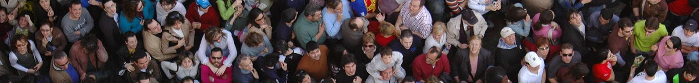 crowdbanner2