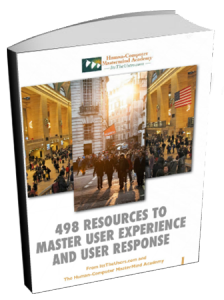 498-Resources-UserEngagement-cover3D