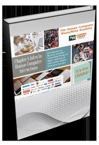 ItsTheUsers-HCI-Framework-HCI-Advanced-v6_Cover3D
