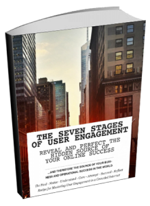 SevenStages3DCover
